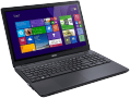 sell laptop Acer Aspire E5 Touch Pentium