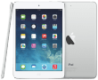 sell iPad Air Apple tablet