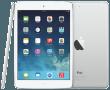 sell iPad Air Apple tablet