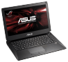 sell laptop Asus G46 i7