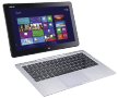 sell laptop Asus Transformer T300 tablet
