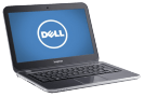 sell laptop Dell Inspiron 5323 i7