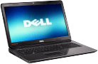 sell laptop Dell Inspiron N5040 i7