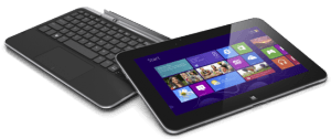 sell laptop Dell XPS 10 Tablet