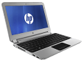 sell laptop HP 3105m