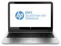 sell laptop HP Envy Sleekbook M6 i5