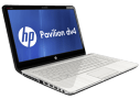 sell laptop HP Pavilion DV4 i3