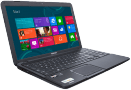 sell laptop Toshiba Satellite C855 i7