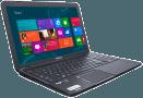sell laptop Toshiba Satellite C855 i7
