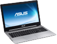 sell laptop asus K56 i5