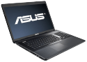 sell laptop asus K95 i3