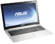sell laptop asus VivoBook S500 i7