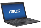 sell laptop asus X55A