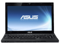 sell laptop asus b23e