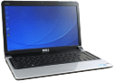 sell laptop dell inspiron 1464