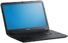 sell laptop dell 3521 touch