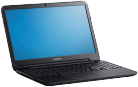sell laptop dell Inspiron 3721 i7