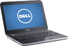 sell laptop dell Inspiron 5420 i3