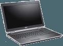 sell laptop dell Latitude E6520 i5