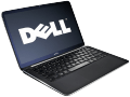 sell laptop dell XPS L322x