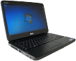 sell laptop dell inspiron 3420