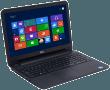 Dell inspiron 3537 Laptop
