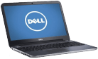 sell laptop dell inspiron 5537 i7