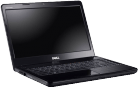 sell laptop dell inspiron n4030 i5
