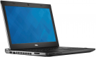 sell laptop dell latitude 3330