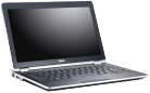sell laptop dell latitude E6230