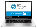 sell laptop hp Envy TouchSmart 14t