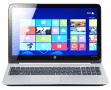 sell laptop hp Envy Touchsmart M6 i5
