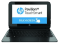 sell laptop hp Pavilion 10 touchsmart Notebook PC