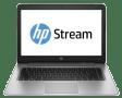 sell laptop hp Stream 14