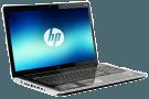 sell laptop hp dv8