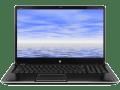 sell laptop hp envy dv7 i5
