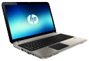 sell laptop hp pavilion 3 DV6