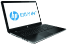sell laptop ENVY DV7, DV7t A10