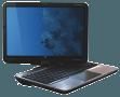 sell laptop hp tm2
