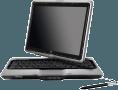 sell laptop hp tx2