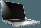 sell laptop lenovo U410