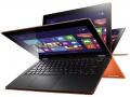 sell laptop lenovo IdeaPad Yoga 11S i7