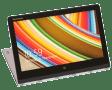 sell laptop lenovo Yoga 3 Pro 512SSD