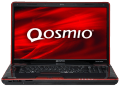 sell laptop toshiba Qosmio X500