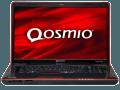 sell laptop toshiba Qosmio X500