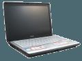 sell laptop toshiba Satellite M205