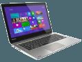 sell laptop toshiba U40