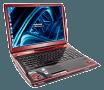 sell laptop toshiba qosmio X305