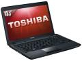 sell laptop toshiba satellite L630 i3