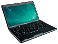 sell laptop toshiba satellite M645 i5